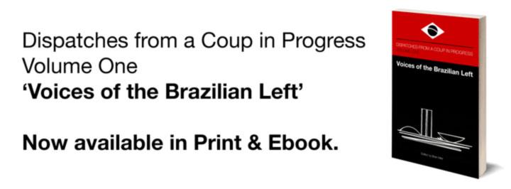 book-ad-new