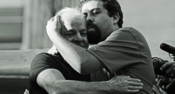 Video: MTST and MST unite behind Lula