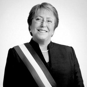 1200px-Portrait_Michelle_Bachelet