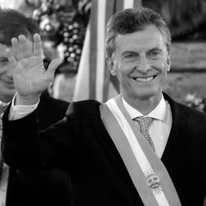 President-Mauricio-Macri