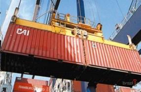 Acordo com União Europeia vai impulsionar cabotagem no Porto de Santos