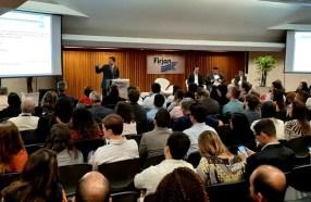 Especialistas debatem Repetro, royalties e participações especiais