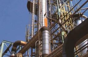 Petrobras e Cade vão assinar, ainda este mês, acordo para vender refinarias