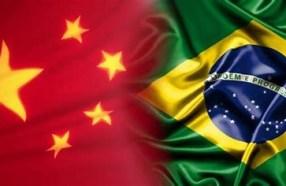 Bolsonaro abandona postura de aversão à China e estreita relações com Pequim