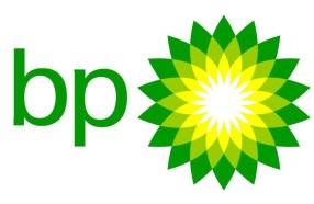 BP ainda tenta acertar o alvo em exploração do pré-sal 30/09/2019