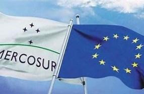 Acordo comercial entre UE e Mercosul pode estar ficar pronto até o fim de 2020, diz autoridade