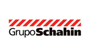 Grupo Schahin