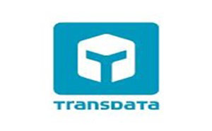 Transdata