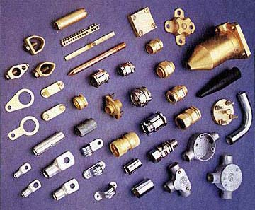 Electrical Accessories Electrical Wiring Accessories From Brass     Electrical Accessories Electrical Wiring Accessories