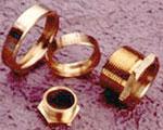 brass-male-female-conduit