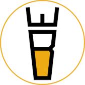 Logo Echappé