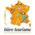 Tourisme brassicole : le site biere-tourisme.fr