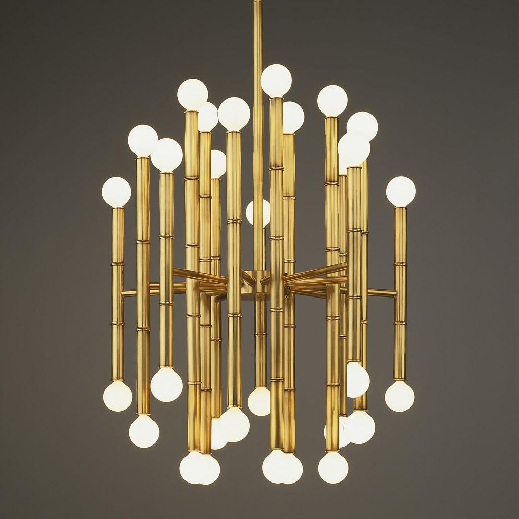 jadler meurice chandelier_opt (2)