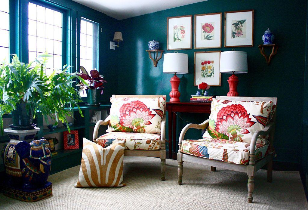 Brass Hill Jungle Room_opt