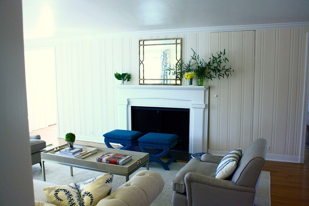 Project Mantle - Blue, Cream, Green_opt