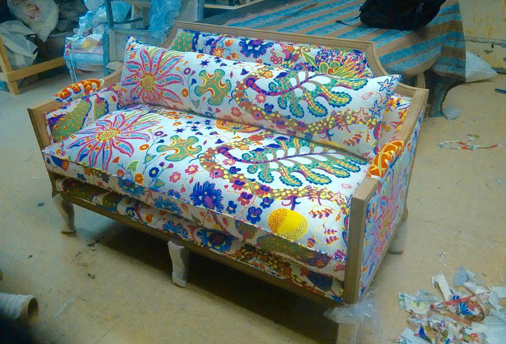 Brass Hill Brazil Fabric Settee (1)_opt