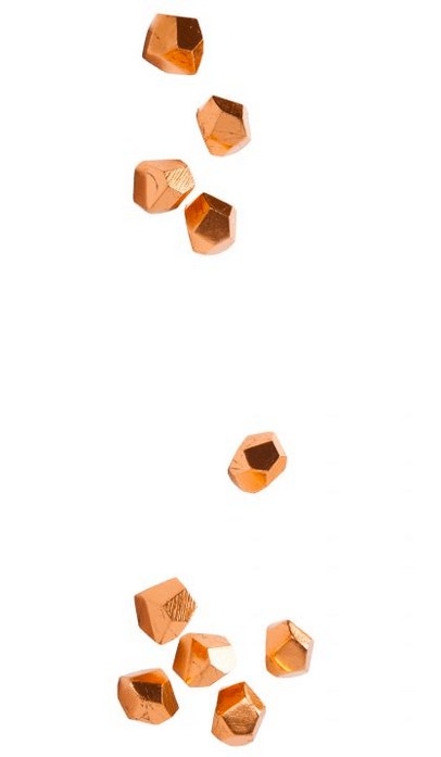Kravet's Campbell Wall Gems