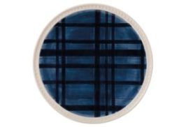 bristol-plate