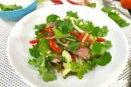 Beef Salad Yam Nua Yang2