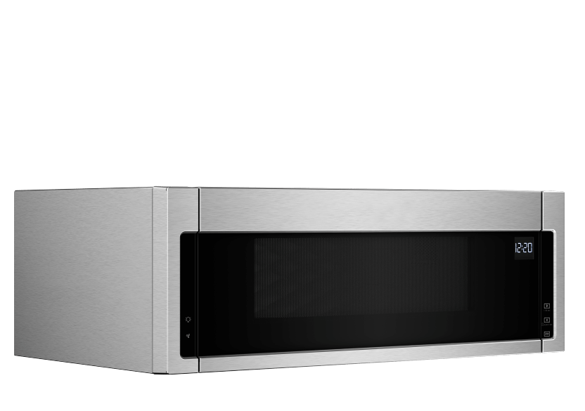 whirlpool microwave oven with fan ywml55011hs