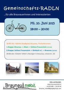 Einladung_Radtour_10.06.2015_V2