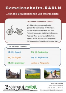 Einladung_Radtour_Termine bis September
