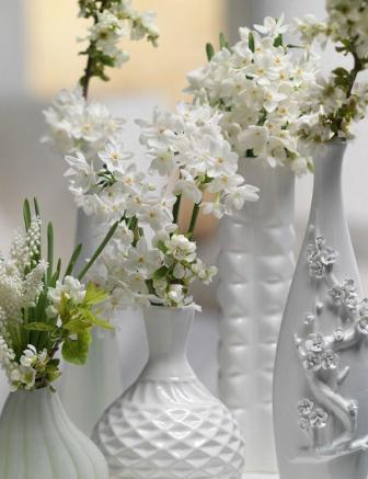 Blumenfreude09