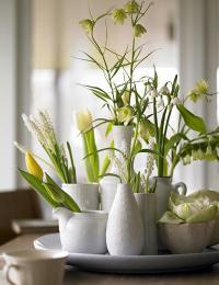 Blumenfreude28