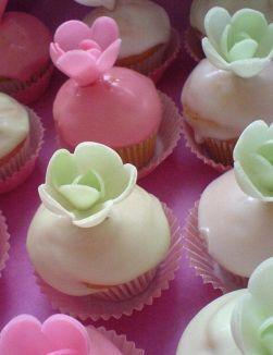 Julies Cakes3