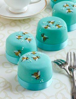 Little Venice Cake Company1