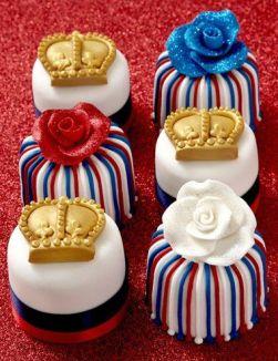 Little Venice Cake Company3