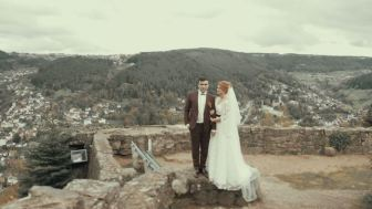 Hochzeitsfoto_Sevgi-Till the end