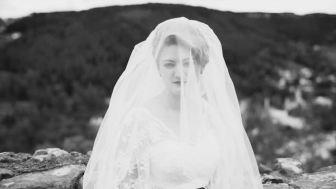 Hochzeitsfoto_Sevgi-Till the end_39_