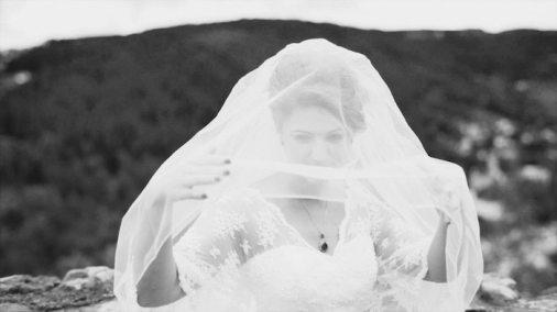 Hochzeitsfoto_Sevgi-Till the end_64_