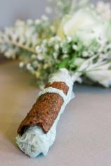 Styled Shoot- Eine Sommerhochzeit mit nostalgischem Flair_Emotional Art Wedding Photography - 11