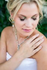 Styled Shoot- Eine Sommerhochzeit mit nostalgischem Flair_Emotional Art Wedding Photography - 14