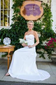 Styled Shoot- Eine Sommerhochzeit mit nostalgischem Flair_Emotional Art Wedding Photography - 17