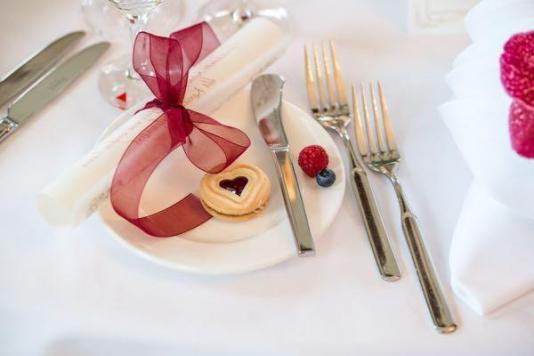 Styled Shoot Marsala_Laboda Wedding - 1