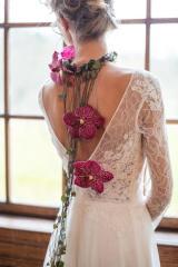 Styled Shoot Marsala_Laboda Wedding - 31