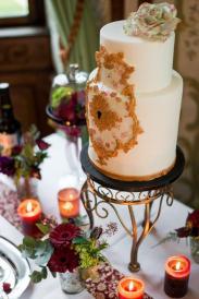 Styled Shoot Marsala_Laboda Wedding - 40