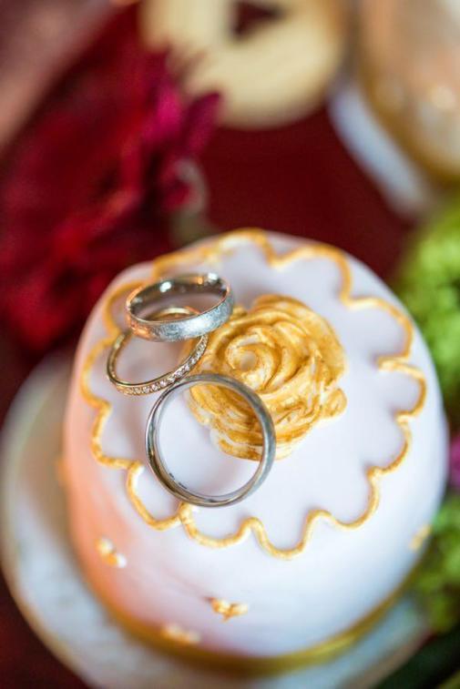 Styled Shoot Marsala_Laboda Wedding - 46