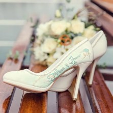 Wedding Styled Shoot- Bavaria meets Nordsee_Andrea Drees_Petra Losbichler - 1