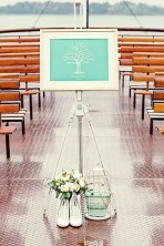 Wedding Styled Shoot- Bavaria meets Nordsee_Andrea Drees_Petra Losbichler - 4