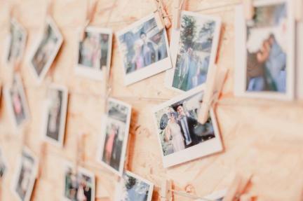 Vergnuegte Hochzeit in Duisburg_IN LOVE Fotografie_ - 22