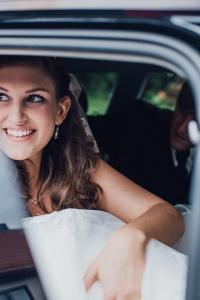 Romantische Hochzeit auf Schloss Baldern_Farbklang Fotografie - 12