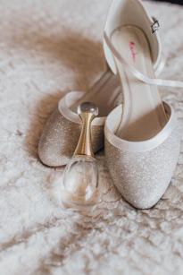 Romantische Hochzeit auf Schloss Baldern_Farbklang Fotografie - 5