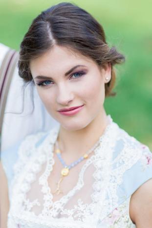 Styled Shoot- wild-romantische Almhochzeit_Natascha Grunert - 18