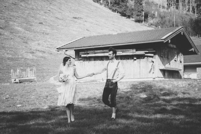 Styled Shoot- wild-romantische Almhochzeit_Natascha Grunert - 19