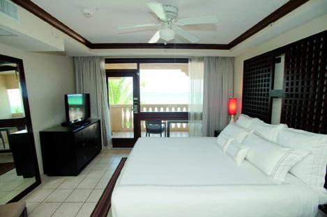 01_Bucuti & Tara Beach Resort_Palm Eagle Beach_Aruba 04
