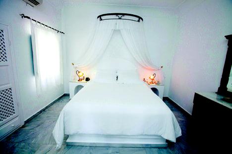 04_Anastasis Apartments_Imerovigli_Greece_03